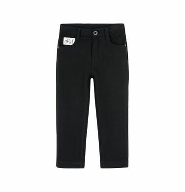 Endo - Spodnie dla dziecka 0-3 lata N91K011_2