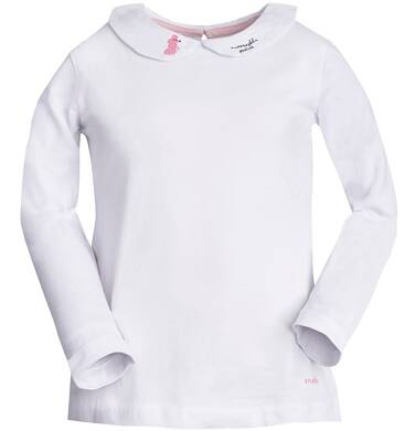Endo - Bluzka dla dziewczynki 9-13 lat D82G501_1