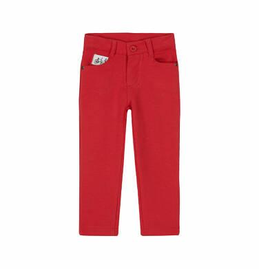 Endo - Spodnie dla dziecka 0-3 lata N91K011_3