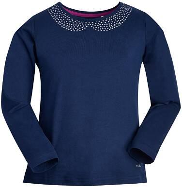 Endo - Bluzka dla dziewczynki 9-13 lat D82G502_1