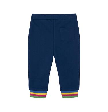 Endo - Spodnie dla dziecka 0-3 lata N91K057_1