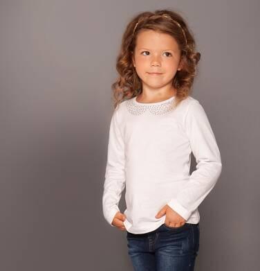 Bluzka dla dziewczynki 3-8 lat D82G002_2