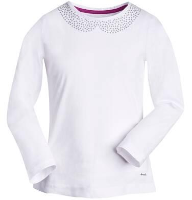 Endo - Bluzka dla dziewczynki 9-13 lat D82G502_2