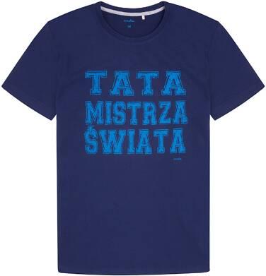 Endo - T-shirt męski Q72G003_1