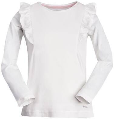 Endo - Bluzka dla dziewczynki 3-8 lat D82G004_1