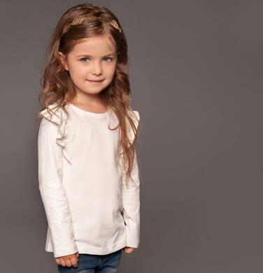 Bluzka dla dziewczynki 3-8 lat D82G004_1