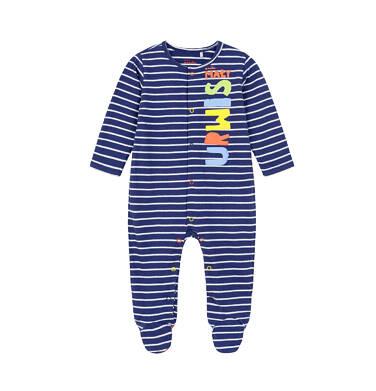 Pajac niemowlęcy N91N012_1