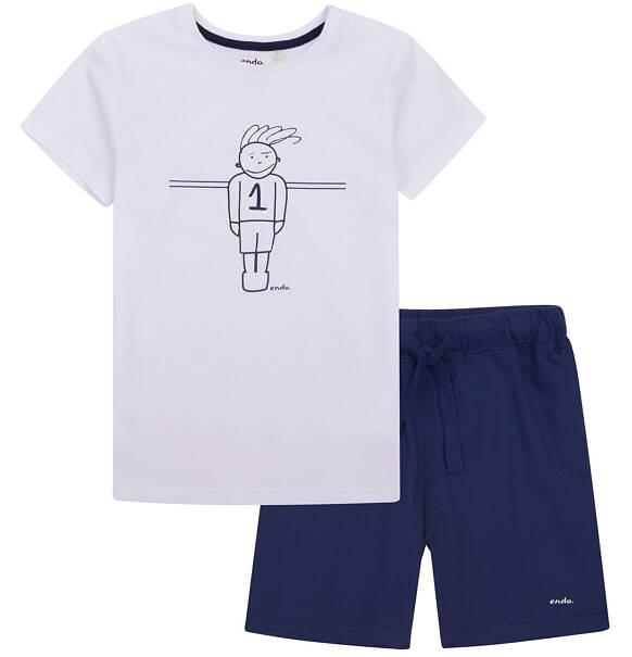 Znalezione obrazy dla zapytania: strój gimnastyczny WF