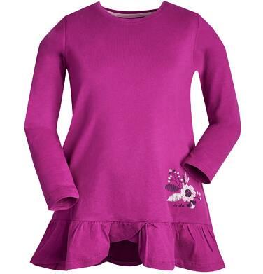 Endo - Bluzka dla dziewczynki 9-13 lat D82G513_1
