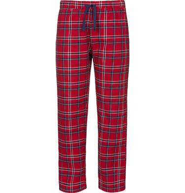Endo - Piżama z długim rękawem dla dziewczynki 3-8 lat D92V011_1