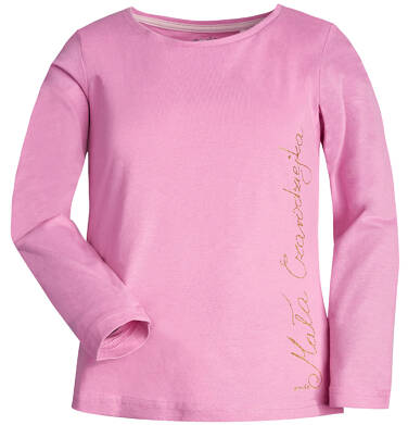 Endo - Bluzka dla dziewczynki 3-8 lat D82G056_2