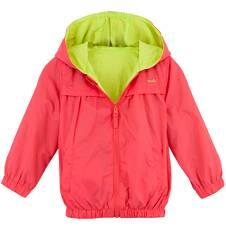 Dwustronna kurtka dla niemowlaka N61A019_1