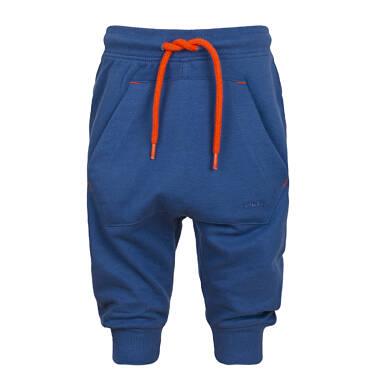Endo - Spodnie niemowlęce 0-3 lata N82K043_1