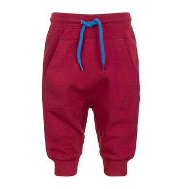 Endo - Spodnie niemowlęce 0-3 lata N82K043_2