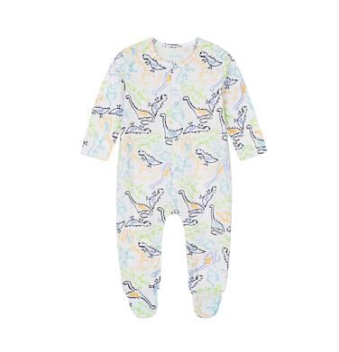 Endo - Pajac dla niemowlaka N91N009_1