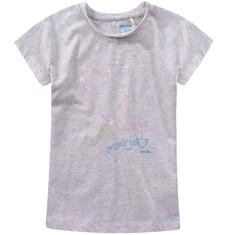 Endo - Piżama-góra dla dziewczynki D51V012_1