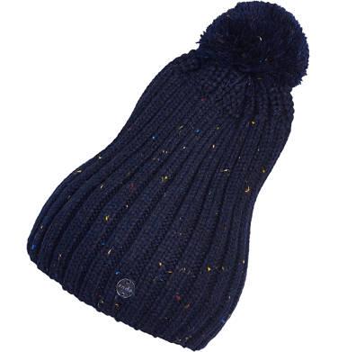 Endo - Czapka zimowa dla chłopca C82R013_1