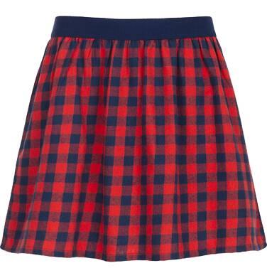 Spódnica dla dziewczynki 3-8 lat D82J009_1