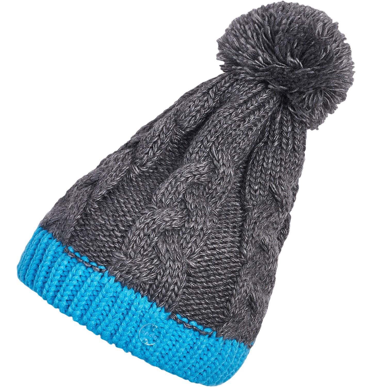 Endo - Czapka zimowa dla chłopca C82R014_1