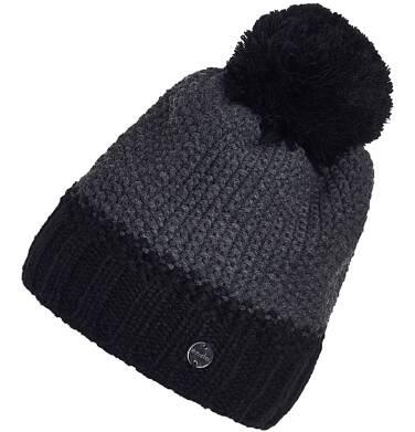 Endo - Czapka zimowa dla chłopca C82R015_1
