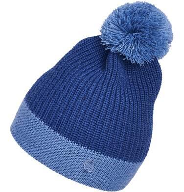 Endo - Czapka zimowa dla chłopca C82R016_1