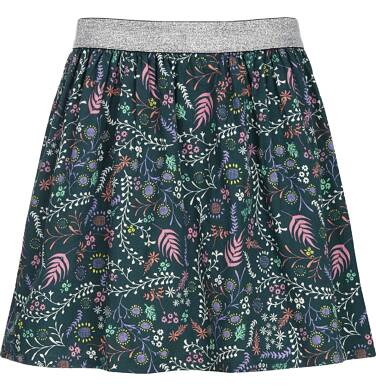Endo - Spódnica dla dziewczynki 9-13 lat D82J513_1