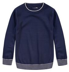 Endo - Sweter dla chłopca C52B003_2