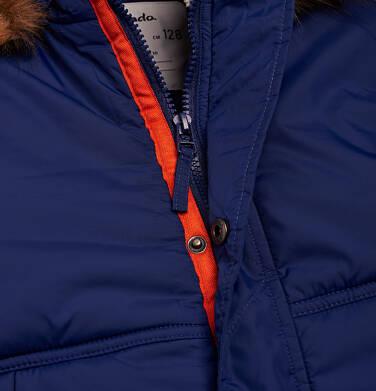 Endo - Parka zimowa dla chłopca 3-8 lat C82A011_1