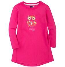 Endo - Sukienka dla dziewczynki 3-8 lat D72H022_1