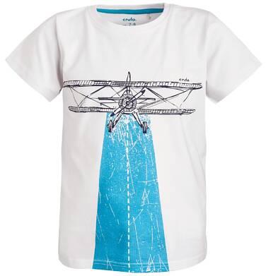 Endo - T-shirt dla chłopca 9-13 lat C81G594_1