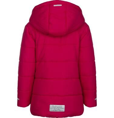 Endo - Kurtka zimowa dla dziewczynki 9-13 lat D82A504_1