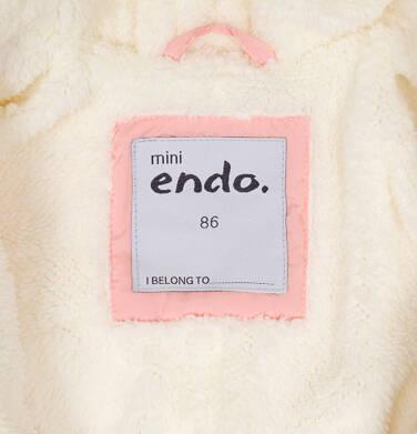 Endo - Kombinezon dla dziecka 1-3 lata N92A003_1