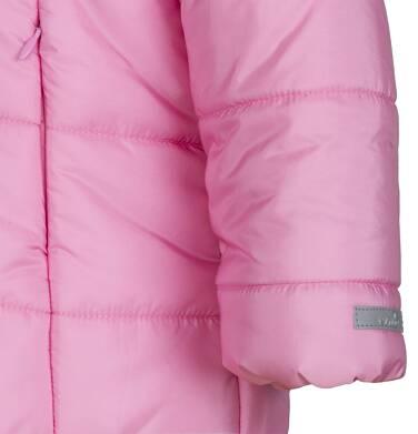 Endo - Kurtka zimowa dla dziewczynki 1-3 lata N82A016_1