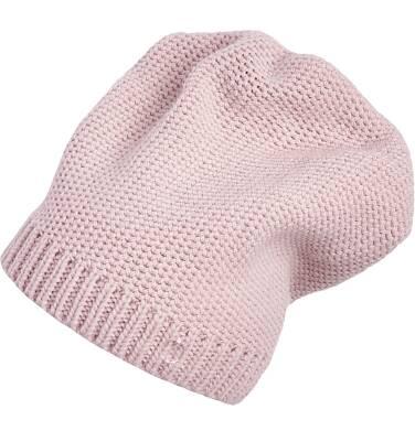 Endo - Czapka zimowa dla dziewczynki D82R018_1