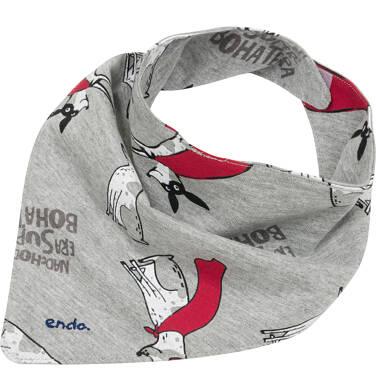 Endo - Chustka dla niemowlaka N91R020_1