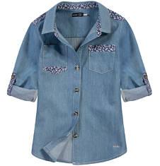 Endo - Koszula dla dziewczynki D52F007_1