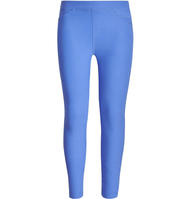 Endo - Spodnie tregginsy dla dziewczynki 3-8 lat D81K009_1