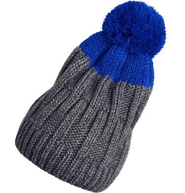 Endo - Czapka zimowa dla chłopca C82R018_1