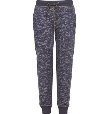 Endo - Spodnie dresowe dla dziewczynki 9-13 lat D82K525_1