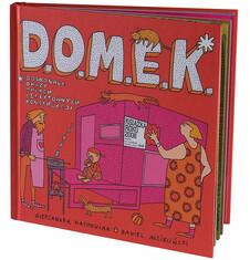 D.O.M.E.K. SD12W014_1