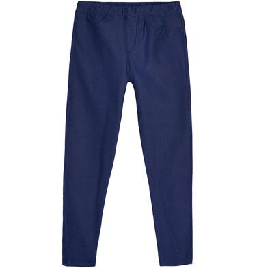 Endo - Spodnie tregginsy dla dziewczynki 3-8 lat D81K009_2