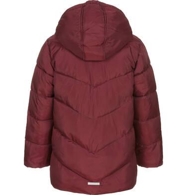 Endo - Kurtka zimowa dla chłopca 3-8 lat C92A011_2