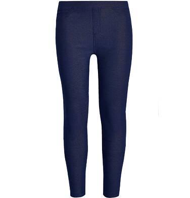 Endo - Spodnie tregginsy dla dziewczynki 9-13 lat D81K509_2