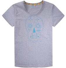 Endo - T-shirt męski Q51G029_1