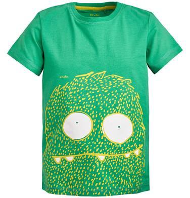 Endo - T-shirt dla chłopca 3-8 lat C81G034_1