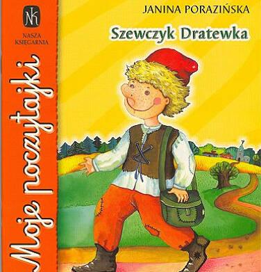 Endo - Szewczyk Dratewka SD91W065_1