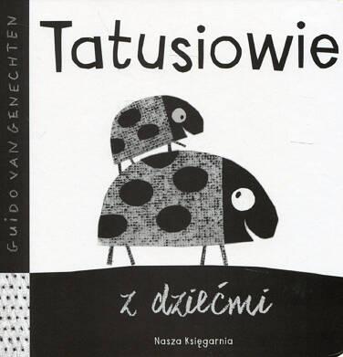 Endo - Tatusiowie z dziećmi SD91W066_1