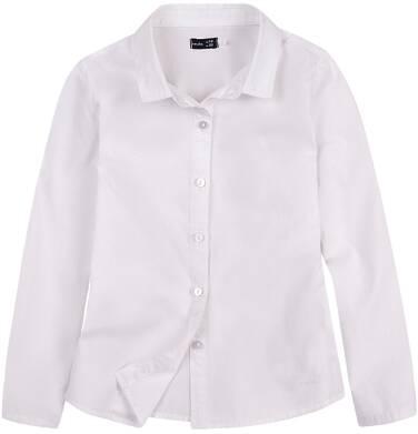 Endo - Koszula dla dziewczynki 3-8 lat D62F001_1