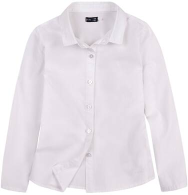 Endo - Koszula dla dziewczynki 9-12 lat D62F501_1
