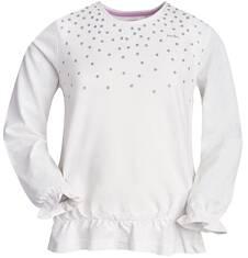 Bufiasta bluzka dla dziewczynki 9-13 lat D72G641_1